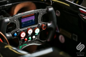 formula-e-donington-park-public-test-day-five-steering-wheel-charging-screen-869x580.jpg