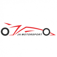 Ja Motorsport