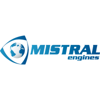logo-mistral-engines