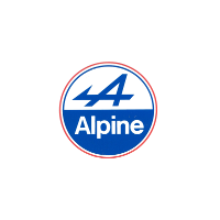 logo_alpine_renault_0