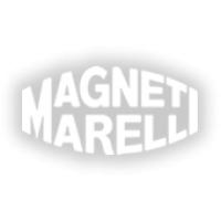 Logo Mangneti Marelli