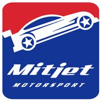 Mitjet Motorpsort