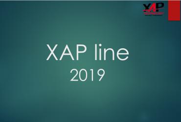 xap_line_2019
